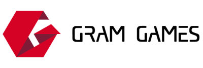 Gram Games Studio Spotlight