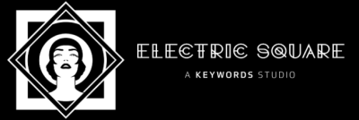 Studio Spotlight: Electric Square