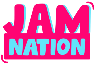 TapNation get prepped for the first Jam Nation
