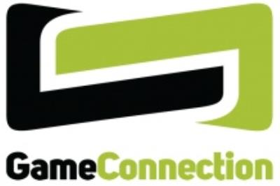 Game Connection – The Deal Making Event