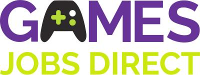 How Games Jobs Direct helps Game Studios find great talent