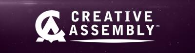 Creative Assembly Studio Spotlight