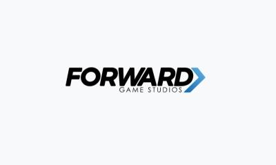 Working with Forward Game Studios
